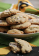 Encore: Salted Caramel Chocolate Chip Cookies