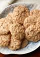 Encore: Three-Ingredient Cookies