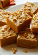 Encore: Peanut Butter Fudge