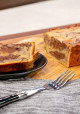 Encore: Best-Ever Chocolate Swirl Banana Bread