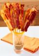 Encore: Bacon Lollipops
