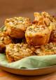 Encore: Baklava Muffins