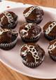 Encore: Vegan Cream-Filled Chocolate Cupcakes