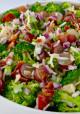 Encore: Bacon and Broccoli Salad