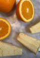 Encore: Orange Cream Pops
