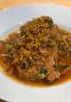 Encore: Pork Chops with Beer Sauerkraut
