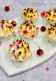 Encore: Baked Alaska Cupcakes