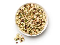 Popcornucopia