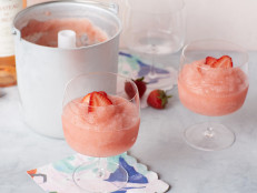 The New Frosé
