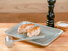 The Biggest Mistakes to Avoid When Cooking Chicken Breasts