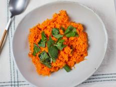 Carrot Chrain