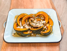 Everything You Need to Know About Kabocha Squash