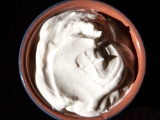 Dairy-Free Sour Cream