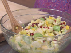 Giada's Holiday Salad