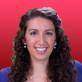 Dana Beninati avatar