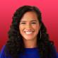 Larisa Alvarez avatar
