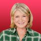 Martha Stewart avatar